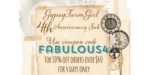 Farm girl flowers coupon code