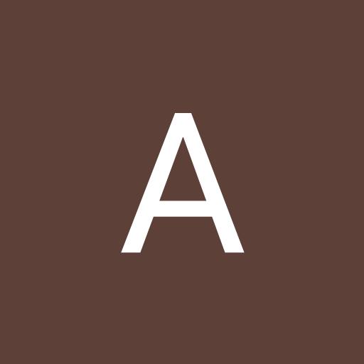 Anant Khurana's avatar