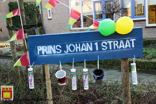 versierde tuin en straat overloon 2013  (20).JPG