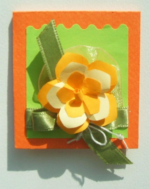 orange_notebook
