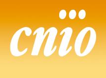 CNIO: Centro Nacional de Investigaciones Oncológicas