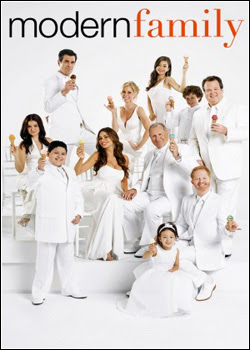 KOPASKAKOPS Modern Family 4ª Temporada Episódio 02 e 03 Legendado RMVB + AVI