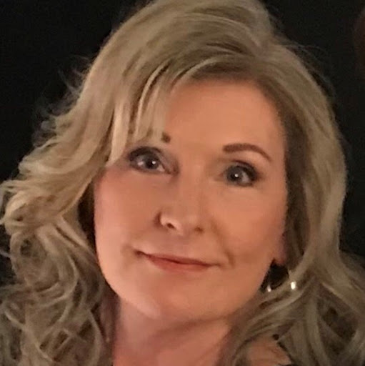 Angela Henson