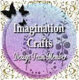Imagination Crafts Design Team