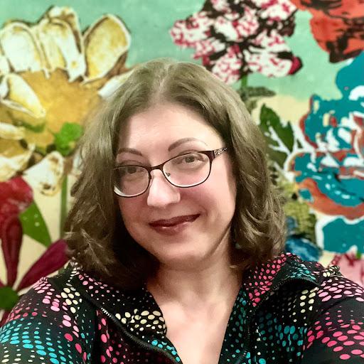 Amy bowles address phone number public records radaris