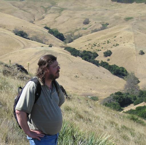Craig Macmillan Photo 24