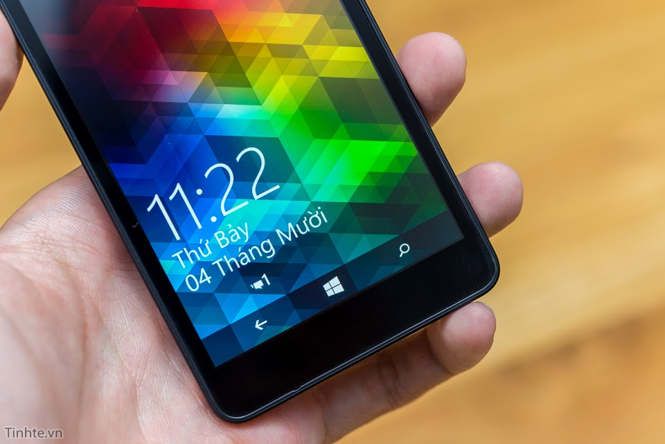 tinhte.vn-lumia-535-9.