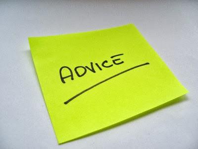 Los 5 peores consejos que se pueden dar a los negocios que apenas comienzan