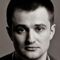 Artyom Volkhonskyi
