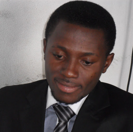 ifeanyi nwokocha