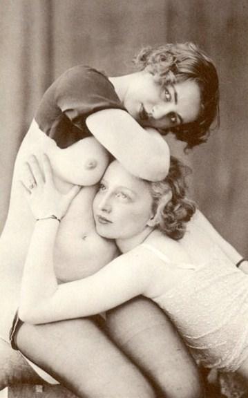 Lesbian Eroticia 95