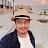 Darshabh Gosar avatar image