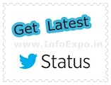 What is Twitter Status and how to access it?   www.InfoExpo.in