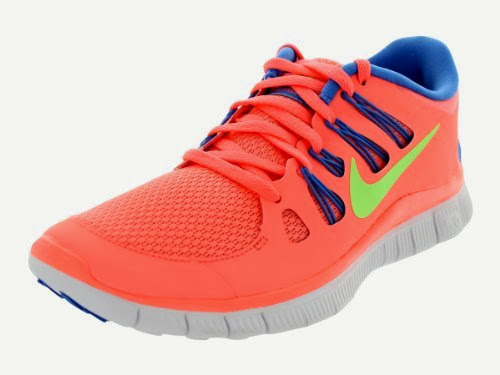 ccdff61348e2 best sport shoes for back pain  Wmns Nike Free 5.0+  580591-634 ...