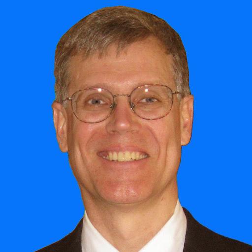 Steve Eckhardt