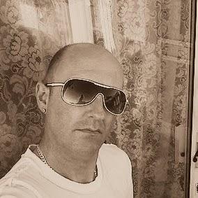 Ross Yates Photo 15