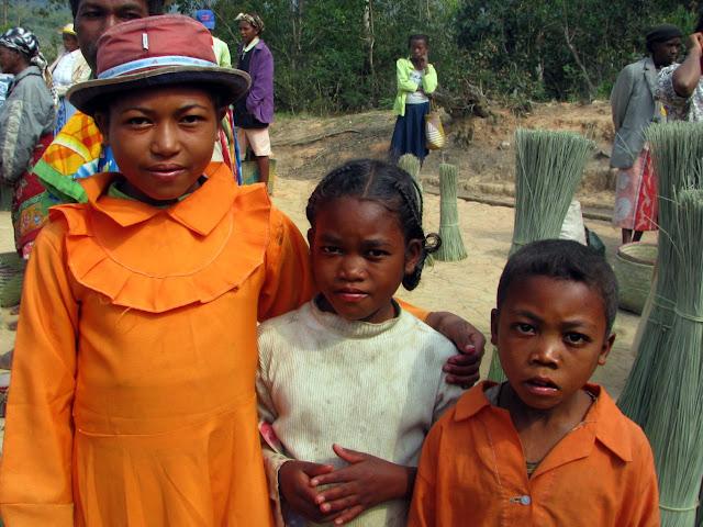 صور من مدغشقر Madagascar 14864957777