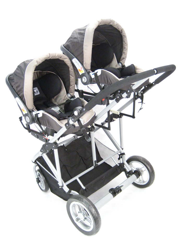 304634189 moreover 45074204 moreover Evenflopivottravelsystem 56011993 pivot ts sandstone pram pf largepreferredpressphoto together with Ultimate Baby Strollers also gbinternational. on evenflo stroller