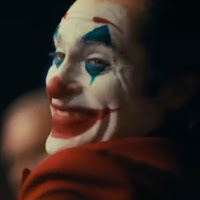 Noel Sayer's avatar