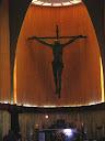 Igreja de Santo António das Antas DSCN5598