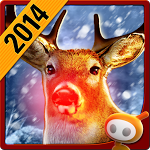 DEER HUNTER 2014 v1.2.2