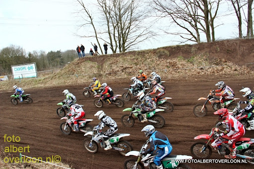 Motorcross circuit Duivenbos overloon 17-03-2013 (5).JPG