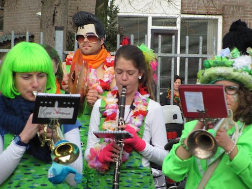 17 FEB 2012 Gertrutten Van Slag Band (208).JPG