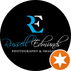 Russell Edmunds Photography Avatar