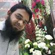 Kamran-hashmi
