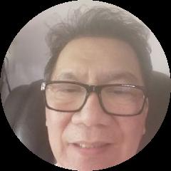Kurt Jacoba Avatar