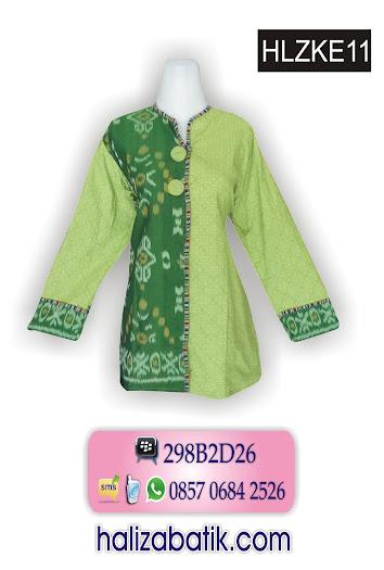 grosir batik pekalongan, Grosir Batik, Gambar Baju Batik, Baju Batik