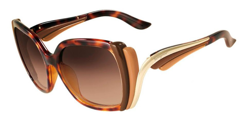 Brown_Frame_Ferragamo_Arcobaleno_Limited_Summer_Edition