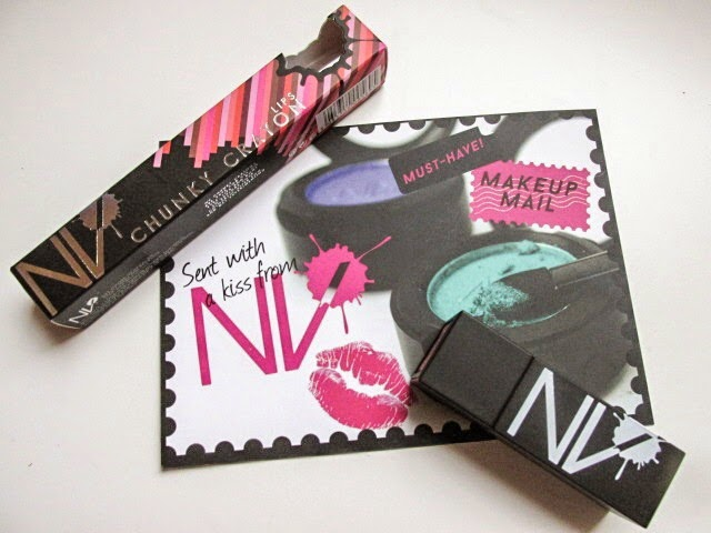 nv-colour-cosmetics-lipstick-lip-crayon-flamenco-spiced-plum-purple-lips-coral-lips-beauty-blogger-review