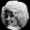 Chelsie Bohnsack