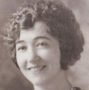 Isobel Miller Kuhn
