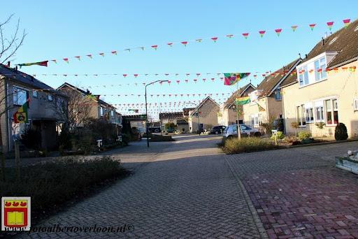 versierde tuin en straat overloon 2013  (13).JPG