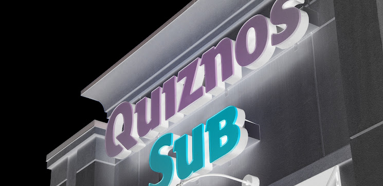 Quiznos Could File Bankruptcy by Monday