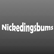 nickedingsbums
