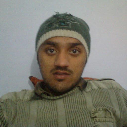 Rohit Sachdeva Photo 6
