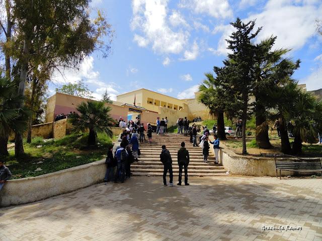 marrocos - Marrocos 2012 - O regresso! - Página 8 DSC07255