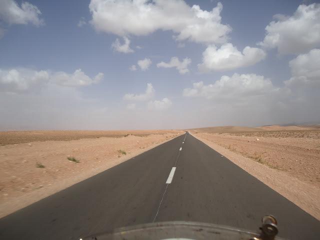 Marrocos 2011 - Página 2 DSC03402