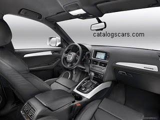 صور سيارة اودى كيو 5 2014 - اجمل خلفيات صور عربية اودى كيو 5 2014 - Audi Q5 Photos 16.jpg