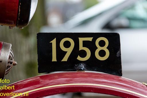 toerrit Oldtimer Bromfietsclub De Vlotter foto dennie hendriks overloon 05-10-2014 (16).jpg