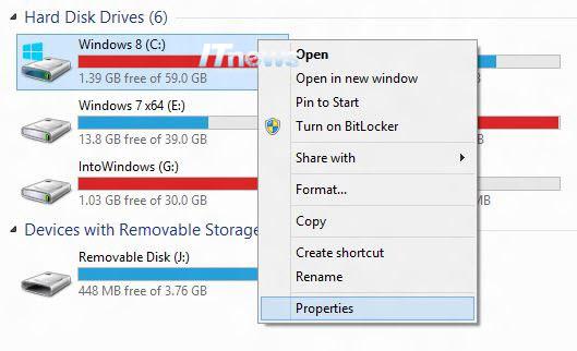 Delete-Windows.old-Folder-In-Windows-8