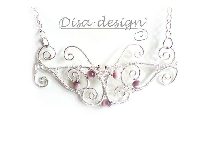 Disa-design