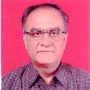 Bharat Thakkar Photo 20