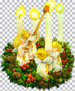 LM~LightingWreathalcsm_KK2-kopie.jpg