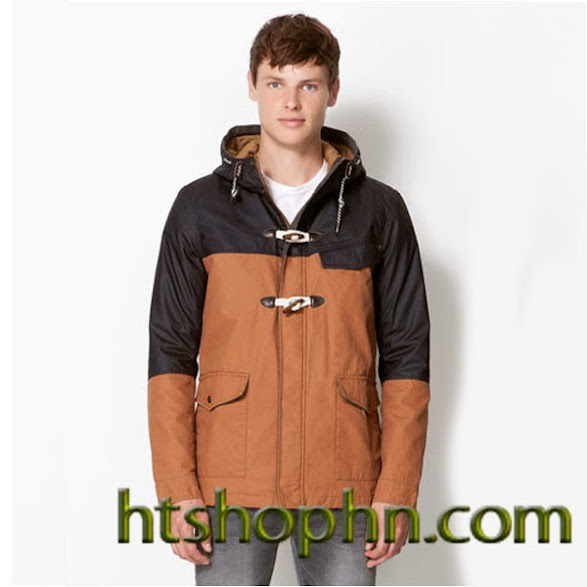 Áo khoác bsk | áo khoác nam xuất khẩu | áo khoác vnxk