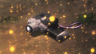 Ano Natsu de Matteru Episode 12 Screenshot 1