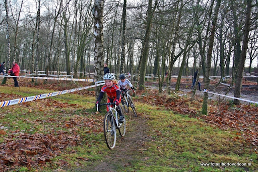 veldcross Circuit Duivenbos overloon 11-12-2011 (27).JPG